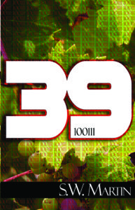 39 Cover