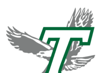 Templeton High School logo