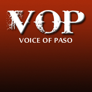 Home Voice Of Paso